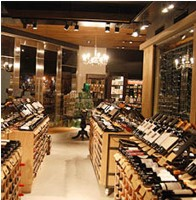 BUE Winery shop.jpg (21328 bytes)